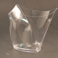 3-sided-clear-or-black-plastic-bowl-10