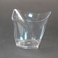 3-sided-clear-or-black-plastic-bowl-11