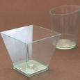 transparent-square-plastic-bowl-1