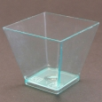 transparent-square-plastic-bowl-2