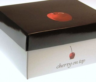 xartino kouti cherry on top