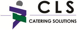 cls-catering-solutions