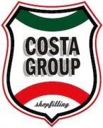 costa_group_m
